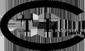 CTI Imobiliare - agentie imobiliara Iasi