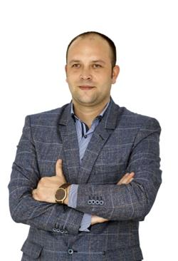 Andrei Moga