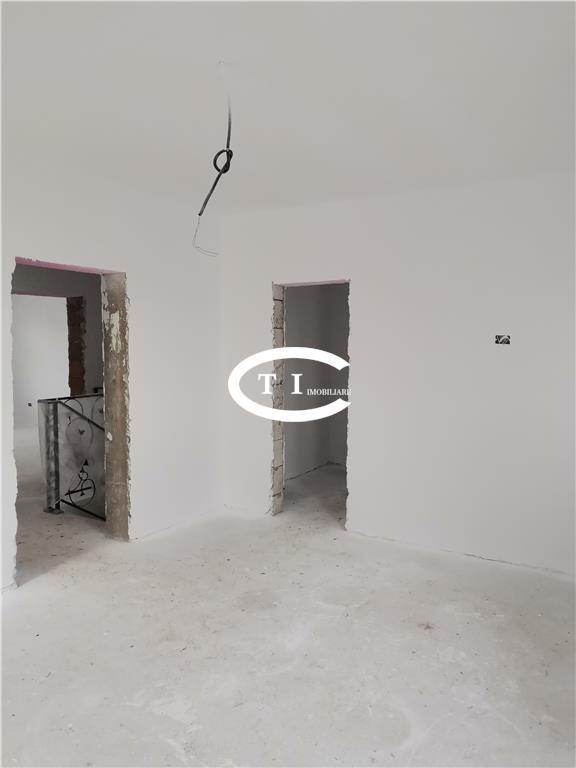 Duplex, zona CUG, 124 mp, comision zero