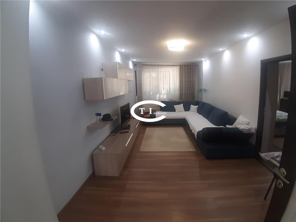 Apartament Sararie, Suprafata Utila 108 mp, garaj 20mp, comision 0.