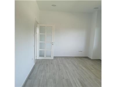 Apartament 2 camere Semidecomandat- COPOU