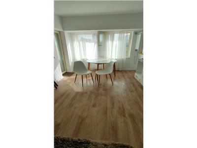 Apartament 2 camere OPEN SPACE - Moara de Vant