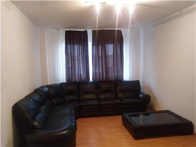 Apartament 2 camere, Tatarasi! Comision zero