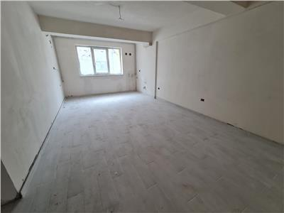 Apartamente complex rezidential comision 0 Miroslava