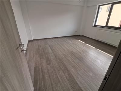 Apartamente cu 3 camere COMISION 0 VISANI