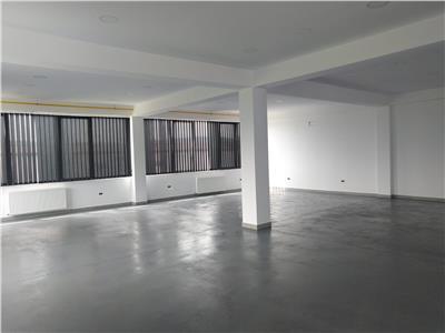 Spatii birouri - depozitare, 180 - 1000 mp, Tatarasi, comision zero