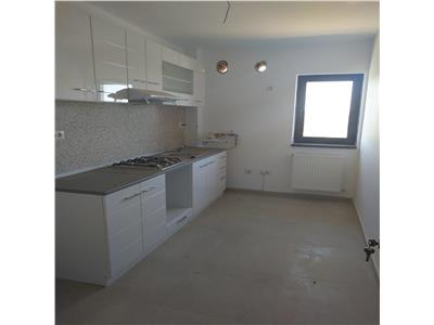 Apartament 2 camere decomandat, finalizat 2020, Visan - Bucium