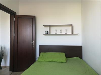 Apartament 2 camere nedecomandat PALAS